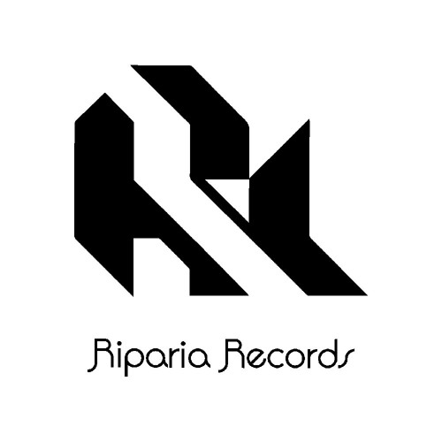 Riparia Records's avatar