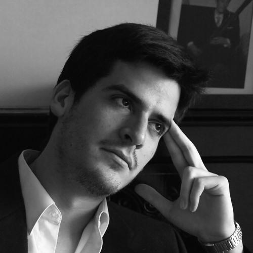 David Leonardo Cortes Rodriguez's avatar