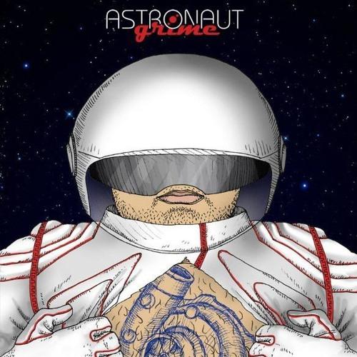 ASTRONAUTGRIME's avatar