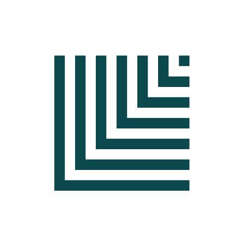 Luana Records's avatar