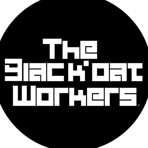 The Black'oat Workers's avatar