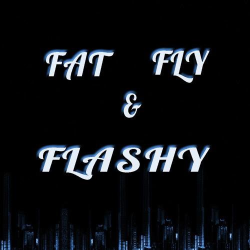 Fats Da Boss's avatar