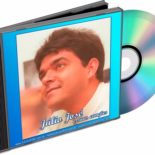 Julio Jose Teixeira's avatar