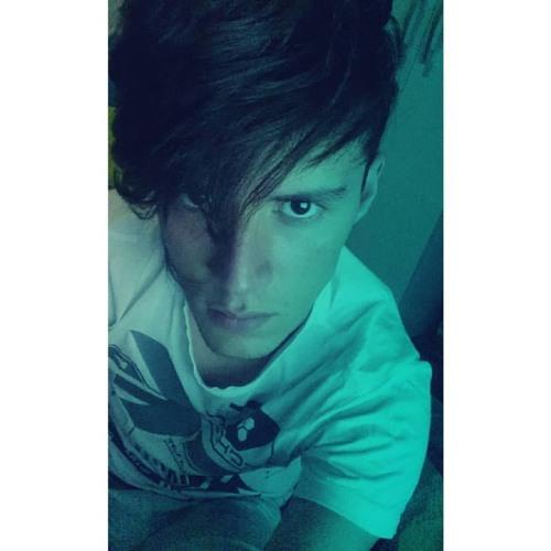 Willer P. S.'s avatar