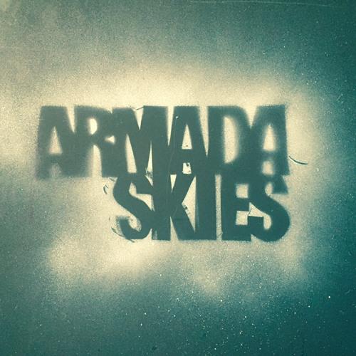 a.m.skies's avatar