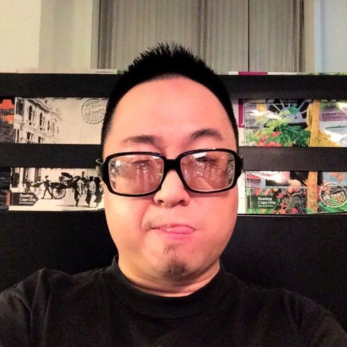 BadBoyBen's avatar
