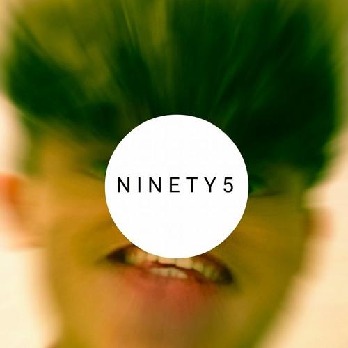 Ninety5's avatar