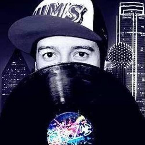 DJ D-Roz's avatar