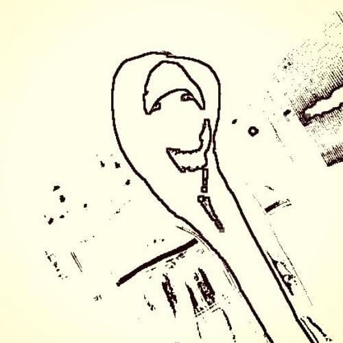 Leit Motif's avatar