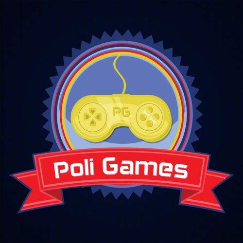 Poli Games's avatar
