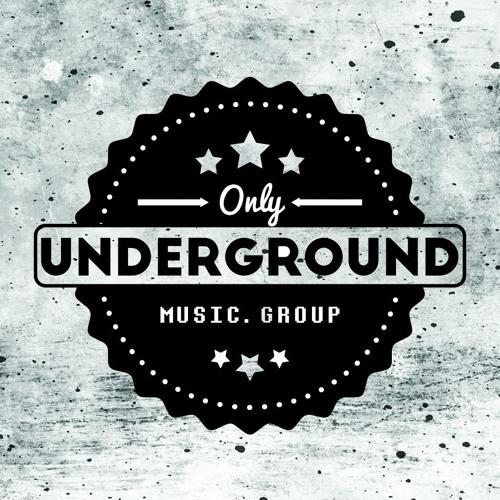 Only Underground's avatar
