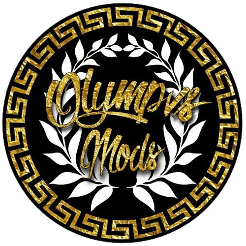 Olympus Mods's avatar