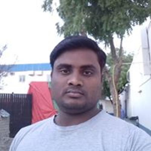 Khele Masane Me Holi Digambar By Chandan Tiwari By Lokraag