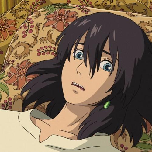 cxld's avatar