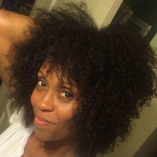 muzicmama's avatar
