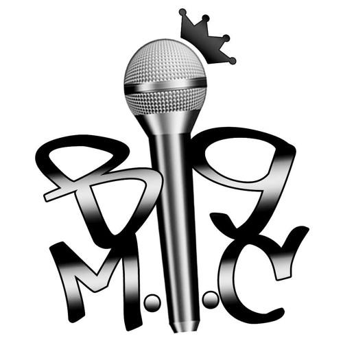 Big M.I.C.'s avatar