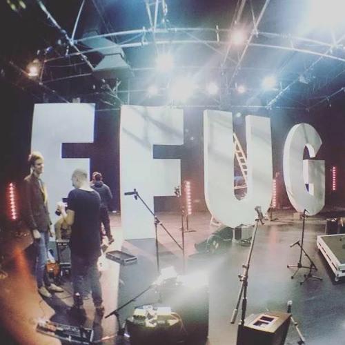 FFUG's avatar