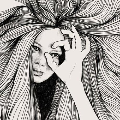 Molenzicht's avatar
