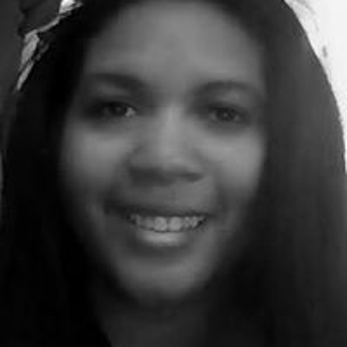 Tabitha Potts's avatar
