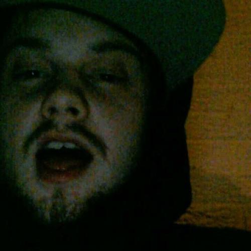 DonaldHump's avatar