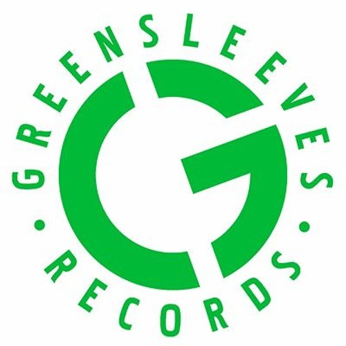 Greensleeves Records's avatar