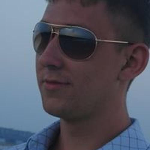 dj_smitt's avatar