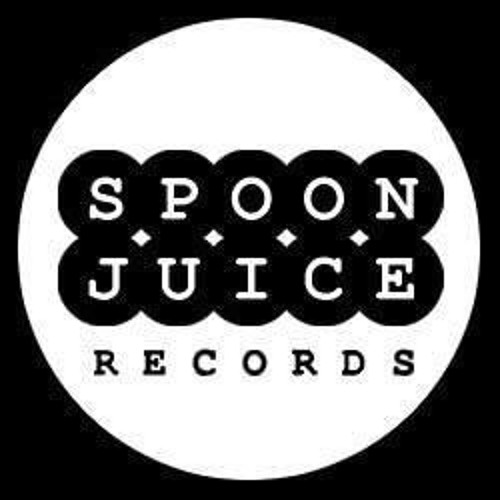 spoonjuicerecords's avatar