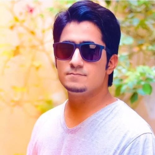 Hasan_Naeem's avatar