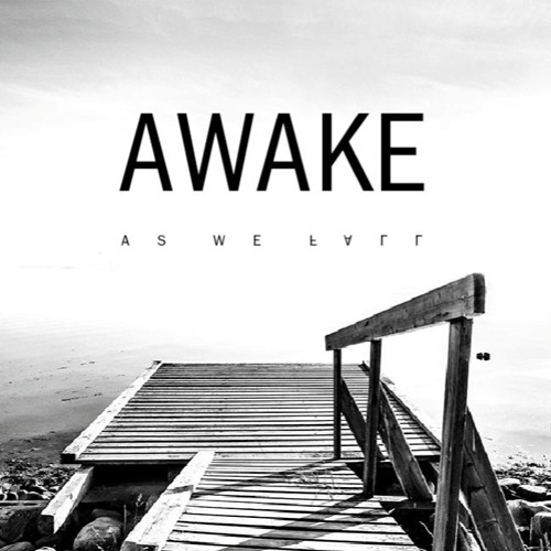 Romain Cuoq / AWAKE's avatar