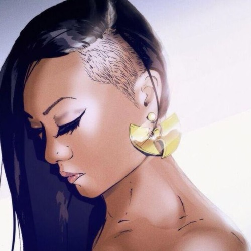 £ENA's avatar