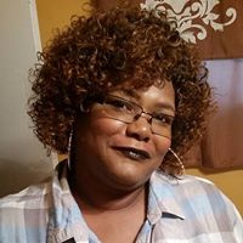 Mary Blackmon's avatar