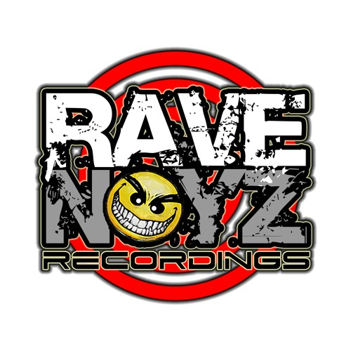 RAVENOYZ RECORDINGS ®'s avatar