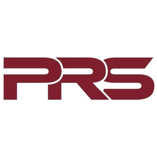 P_R_S's avatar