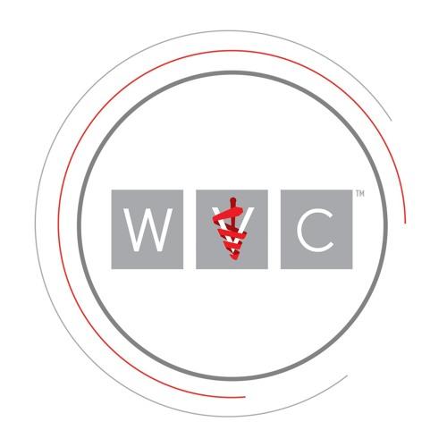 WVC VetCE's avatar