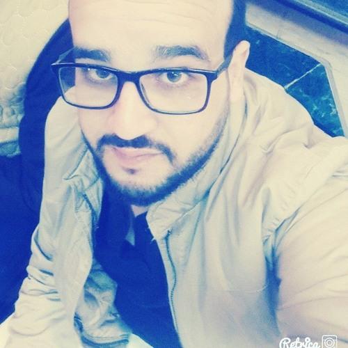 AhmEd A. Ammar's avatar