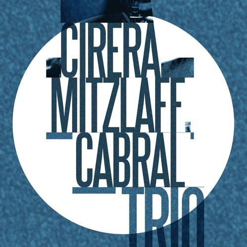 CMC Trio's avatar