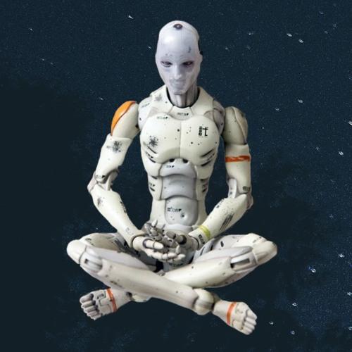 Surfabove's avatar