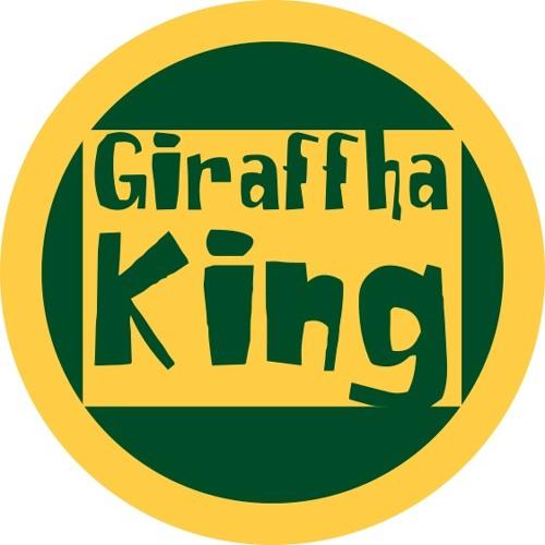 Giraffha King's avatar