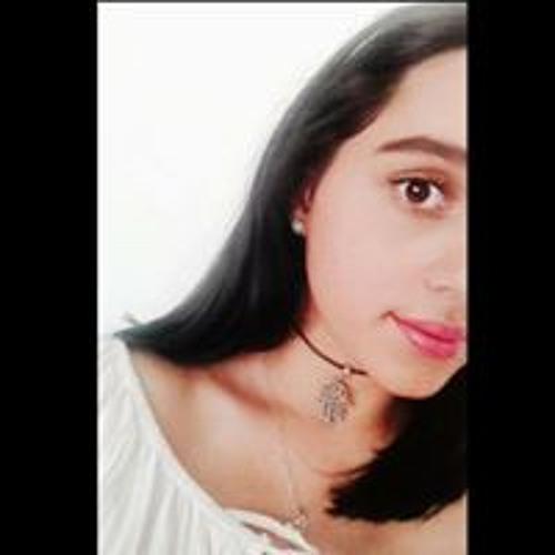 Erin Harding's avatar