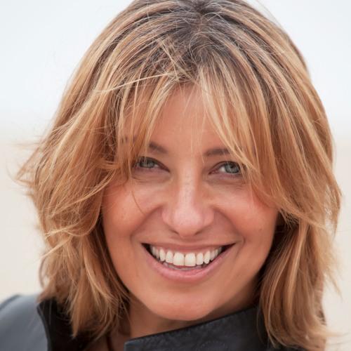 Maya Fiennes's avatar