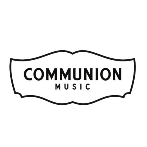 Communion Music's avatar