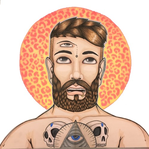 Lee Downes's avatar