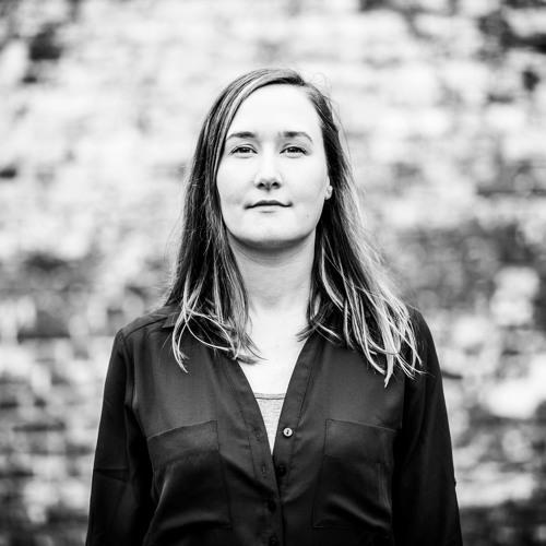 Lori van Gremberghe's avatar