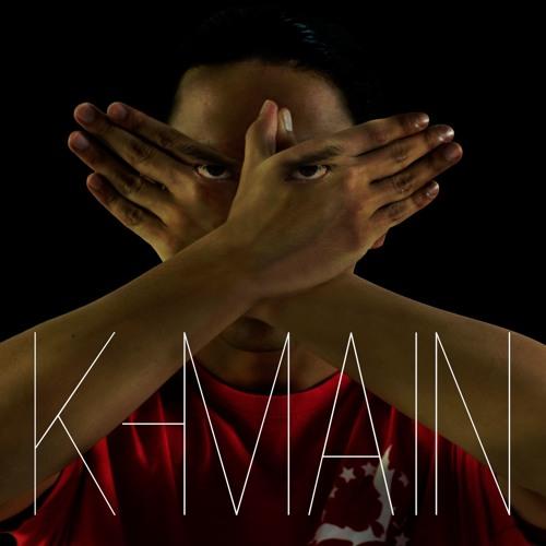 K-Main's avatar