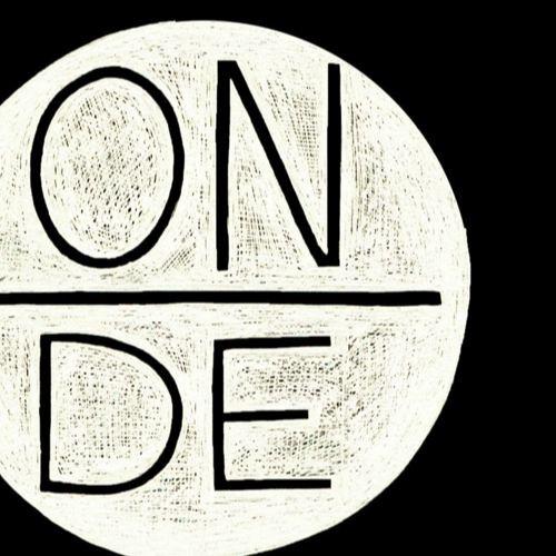 OnDelirious's avatar