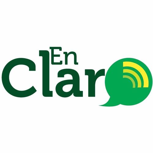 En Claro's avatar