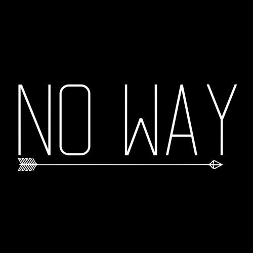 No Way Records's avatar