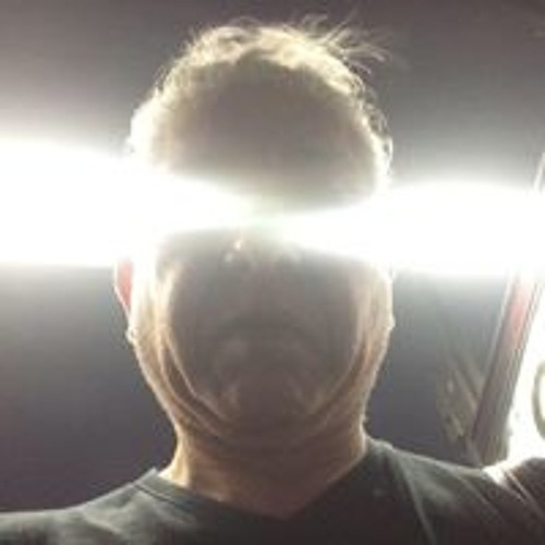 Oscar René Cisneros's avatar