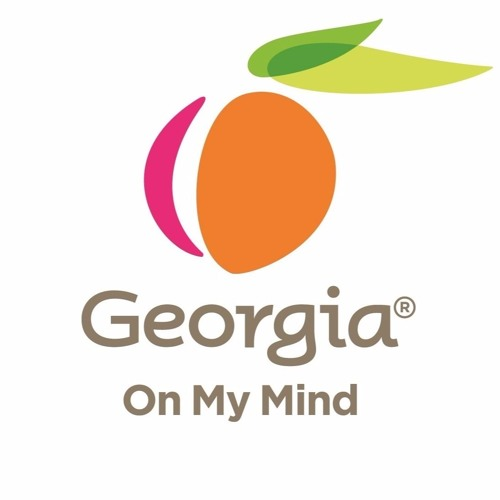 Explore Georgia's avatar