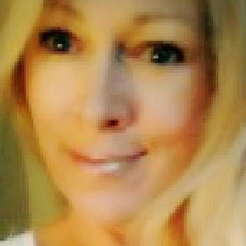Kim Hill 11's avatar